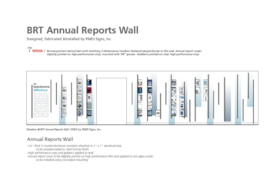 drawings-annual reports.jpg