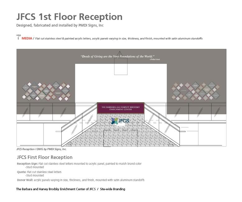 reception drawing.jpg