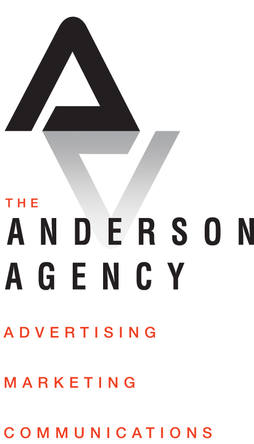 The Anderson Agency