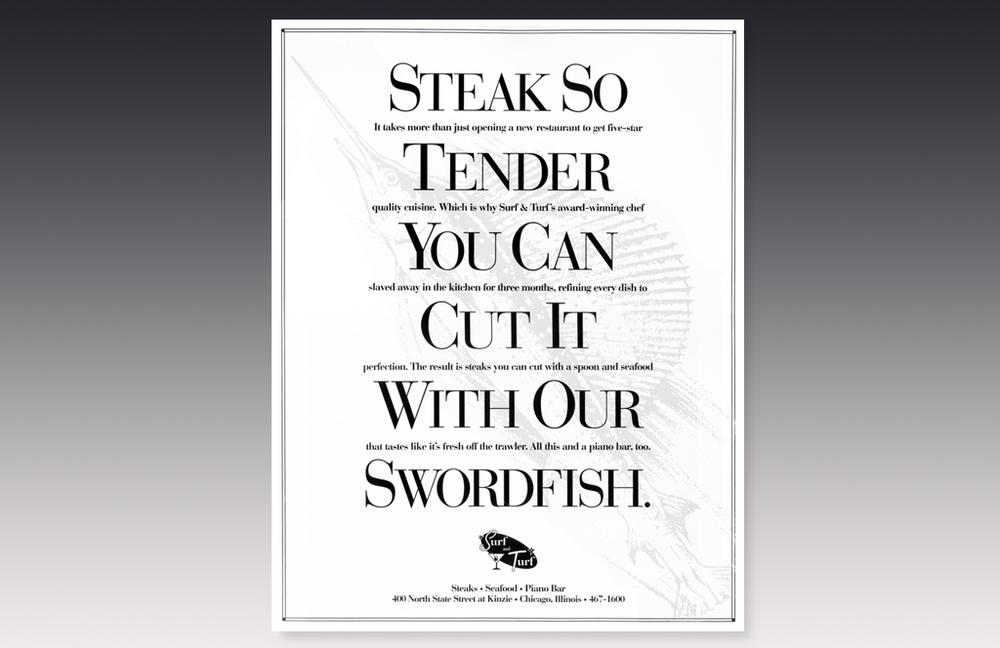 FISHAd.jpg