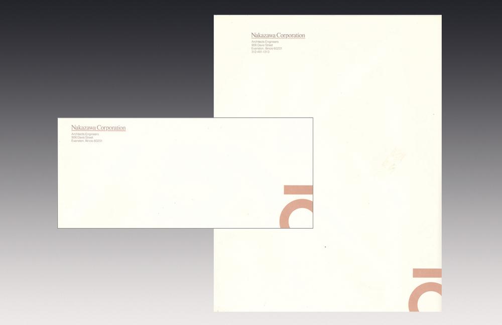 Stationery10.jpg