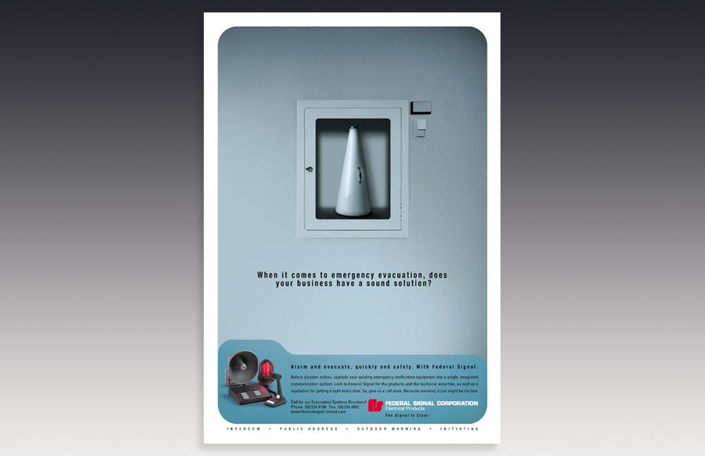 AdvertisingPanelAd7.jpg