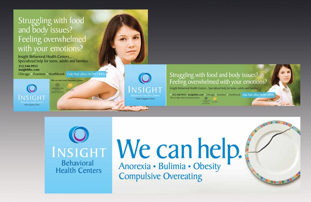 InsightAd.jpg