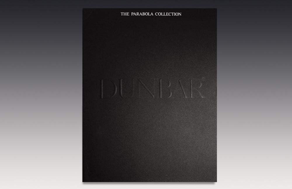 Dunbar1.jpg