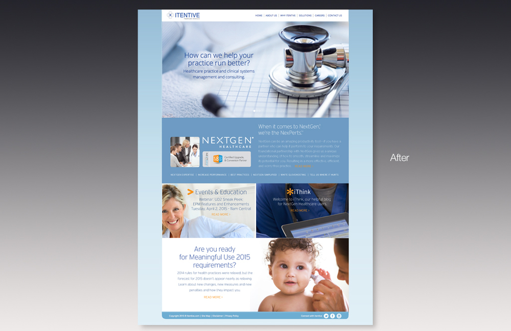 WebsiteITENTIVE1A.jpg