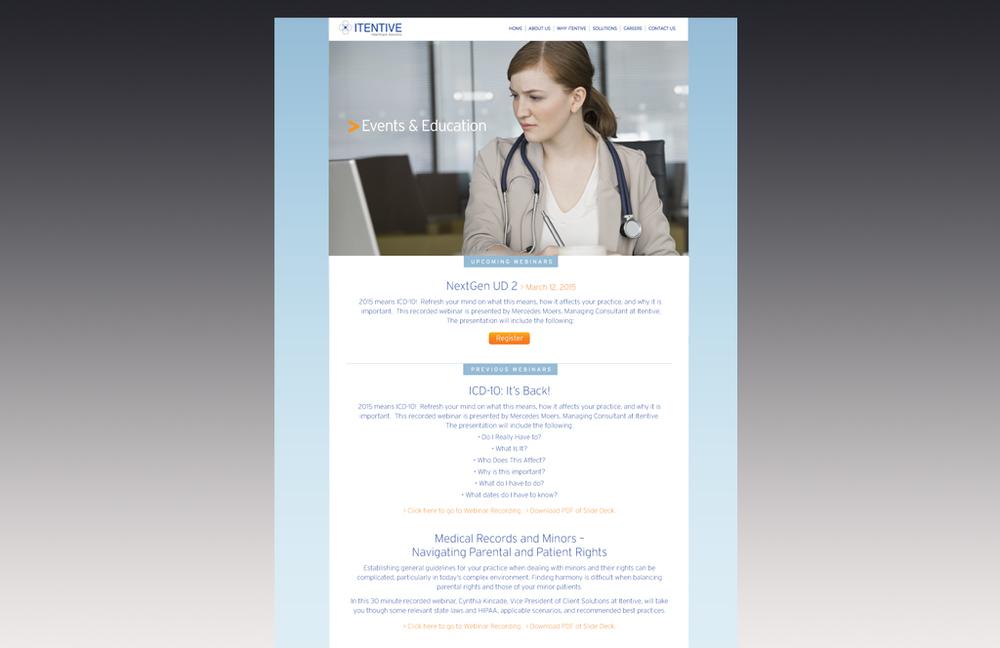 WebsiteITENTIVE2.jpg