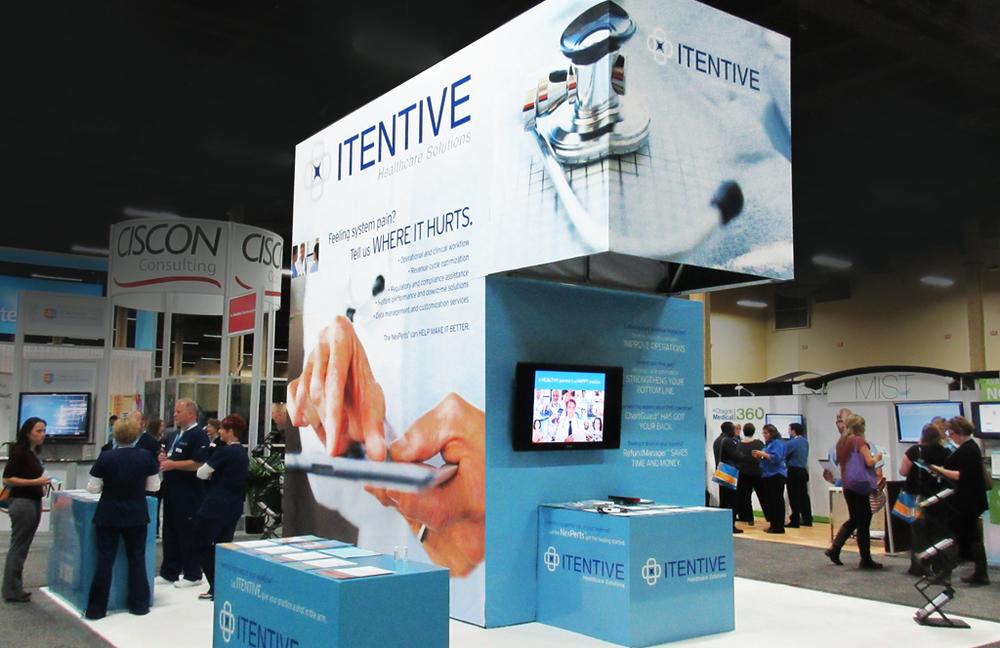ItentiveAd2.jpg