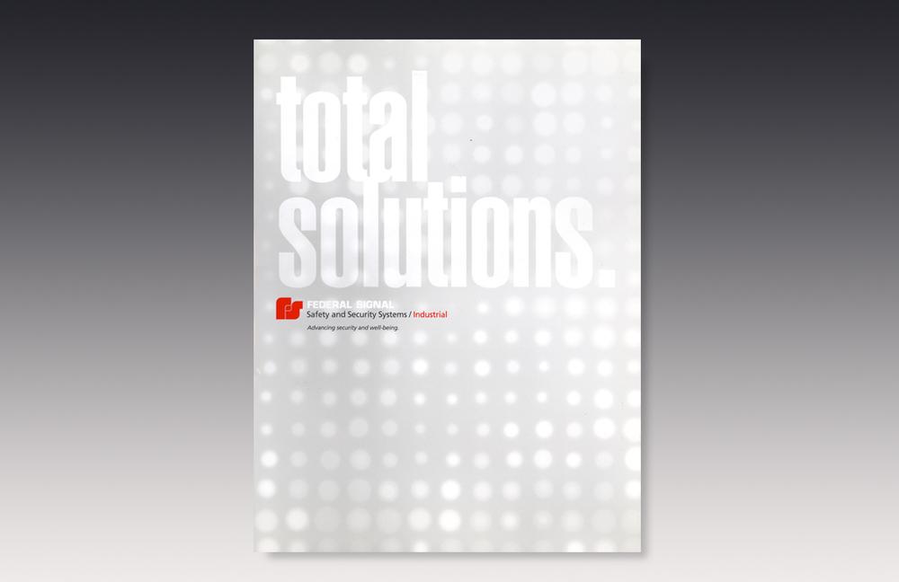 Solutions1a.jpg