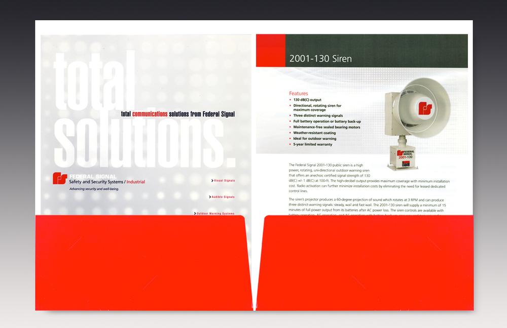 Solutions2a.jpg