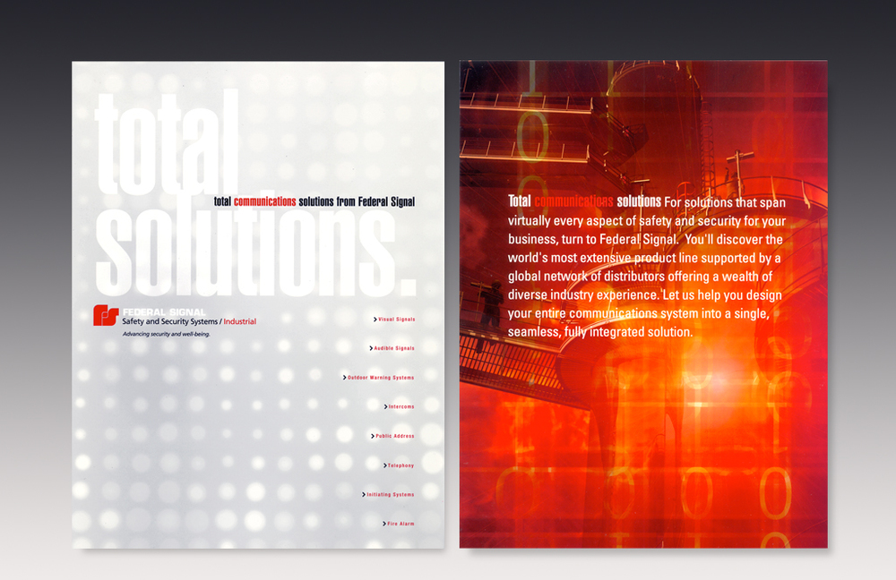 Solutions3a.jpg