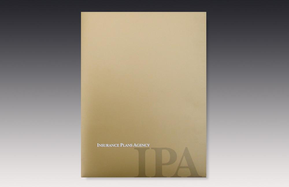 IPA1.jpg