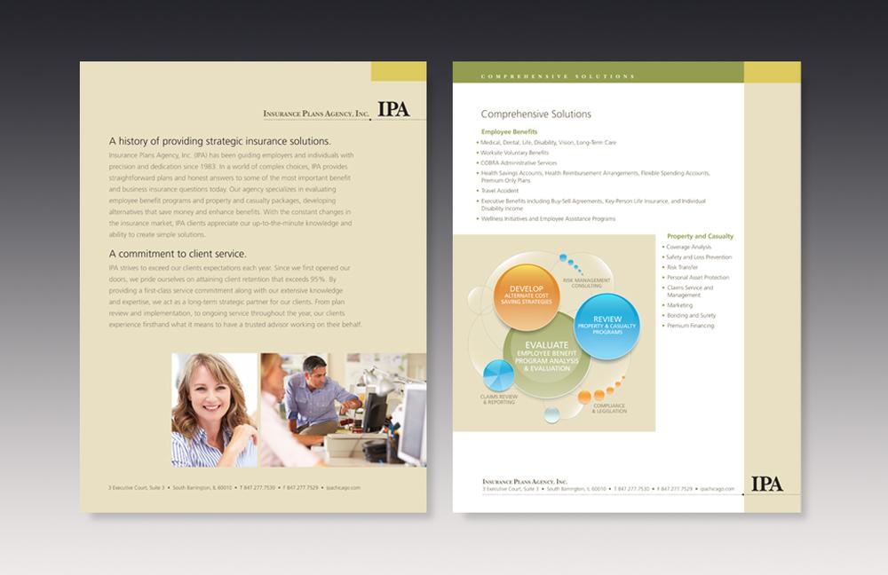 IPA2.jpg