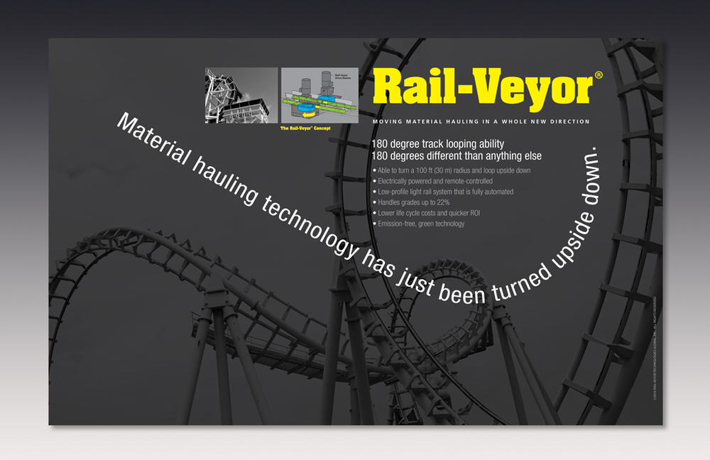 Rail-VeyorBackWall.jpg