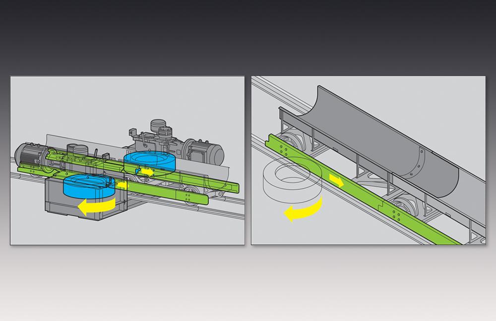 Rail-VeyorBanner3.jpg