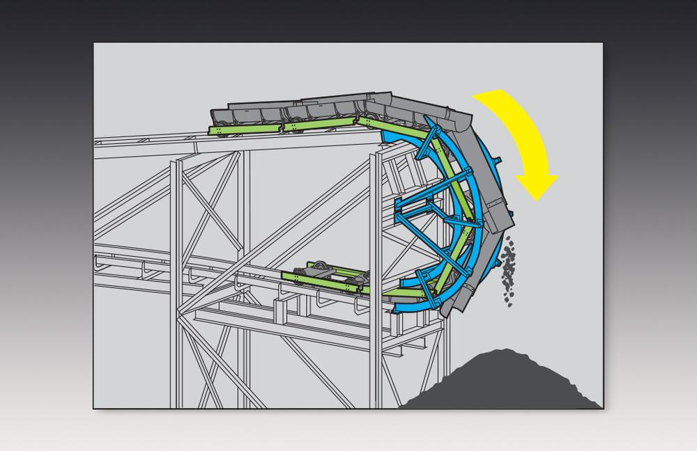 RailVeyorBrochure4.jpg