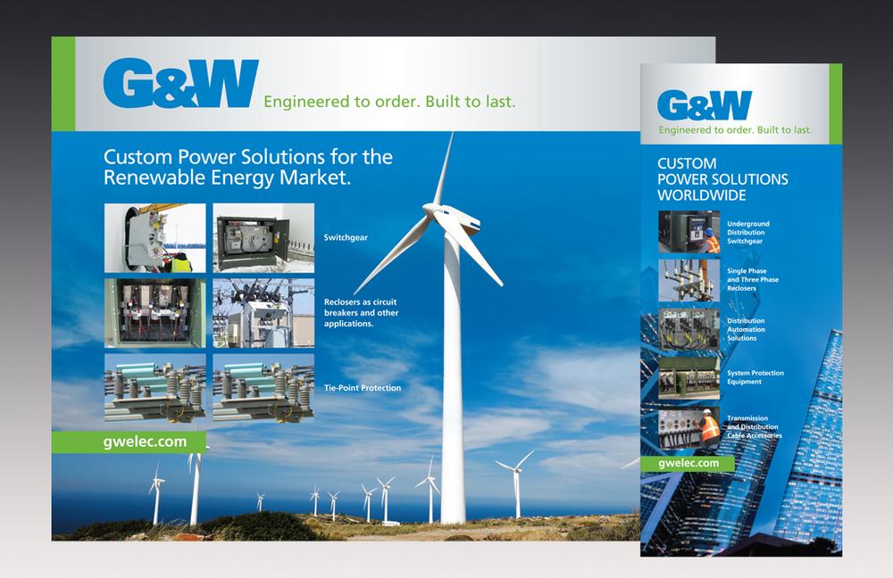 G&W2.jpg