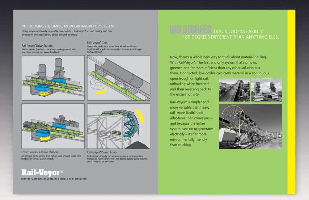 RailVeyorBrochure2.jpg
