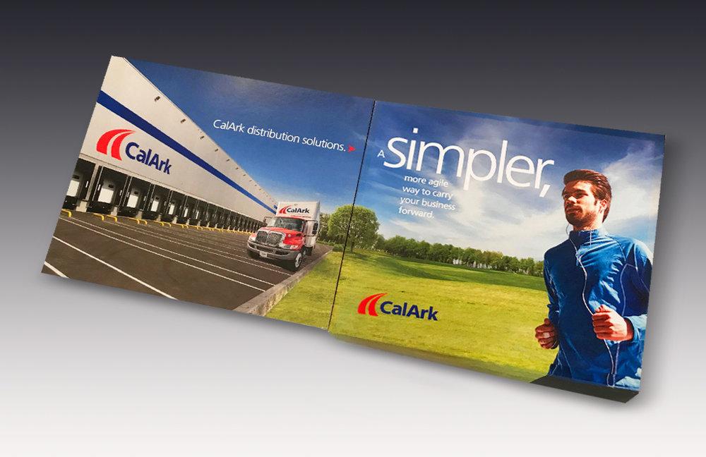 CalArk4.jpg