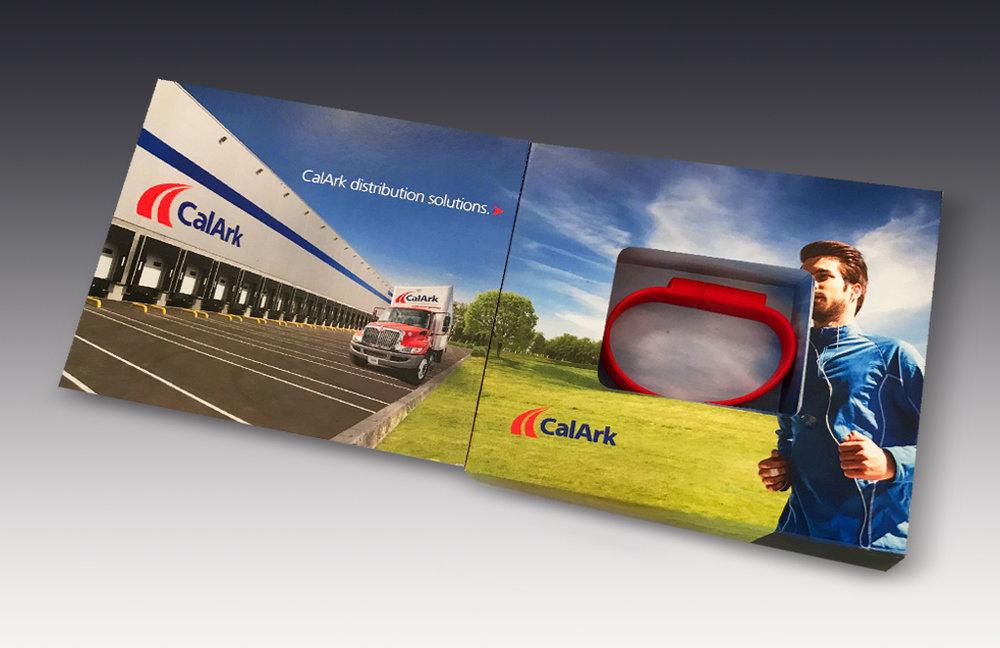 CalArk3.jpg