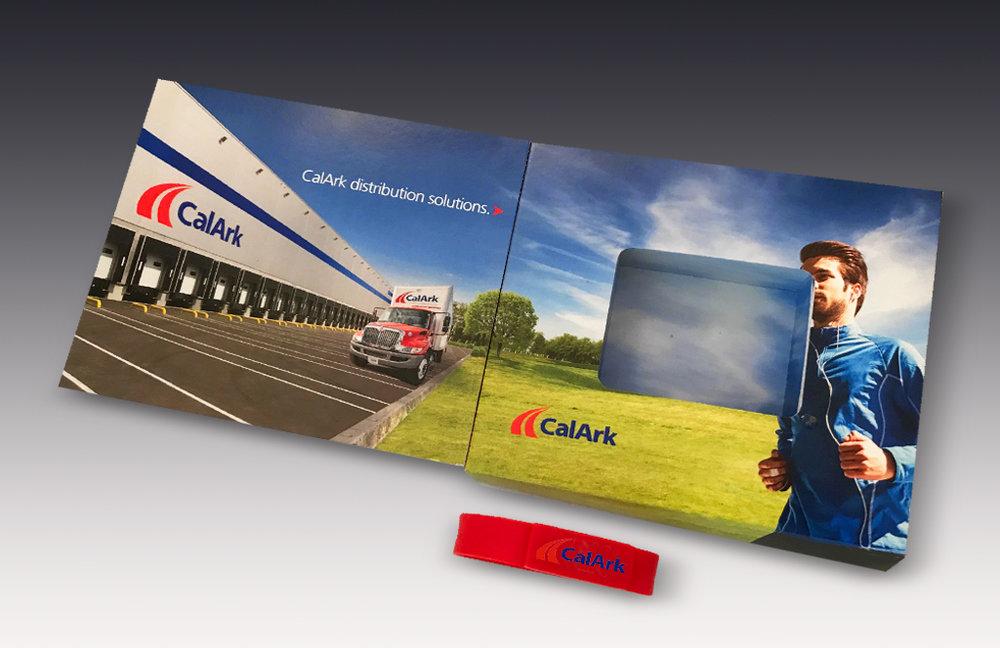 CalArk2.jpg