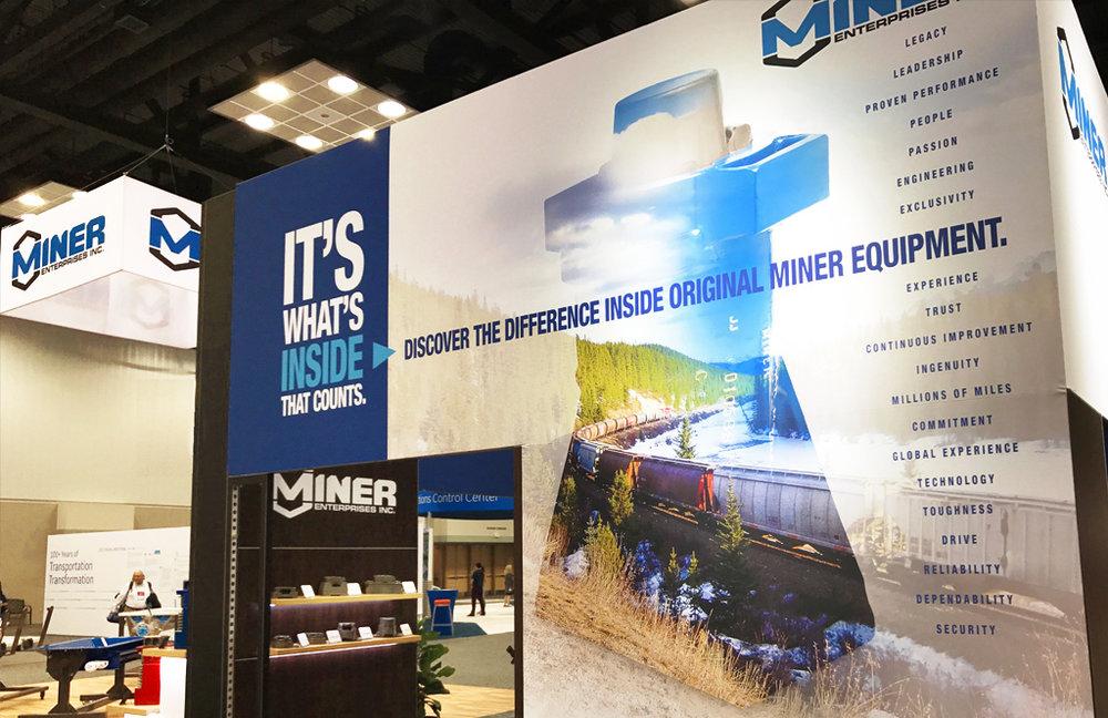 MinerTrade8.jpg