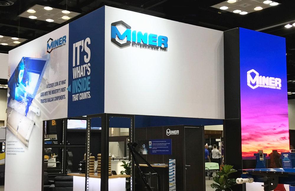MinerTrade10.jpg
