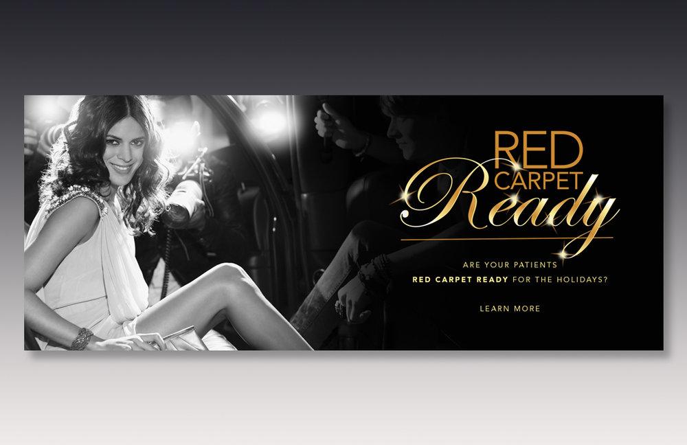 RedCarpet1.jpg