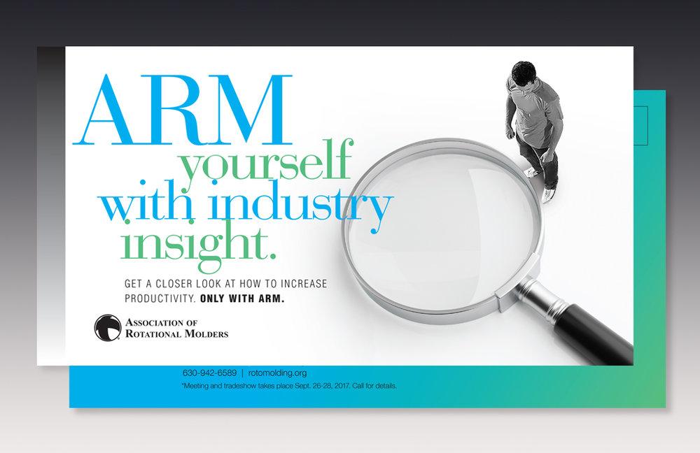ARM2018a.jpg