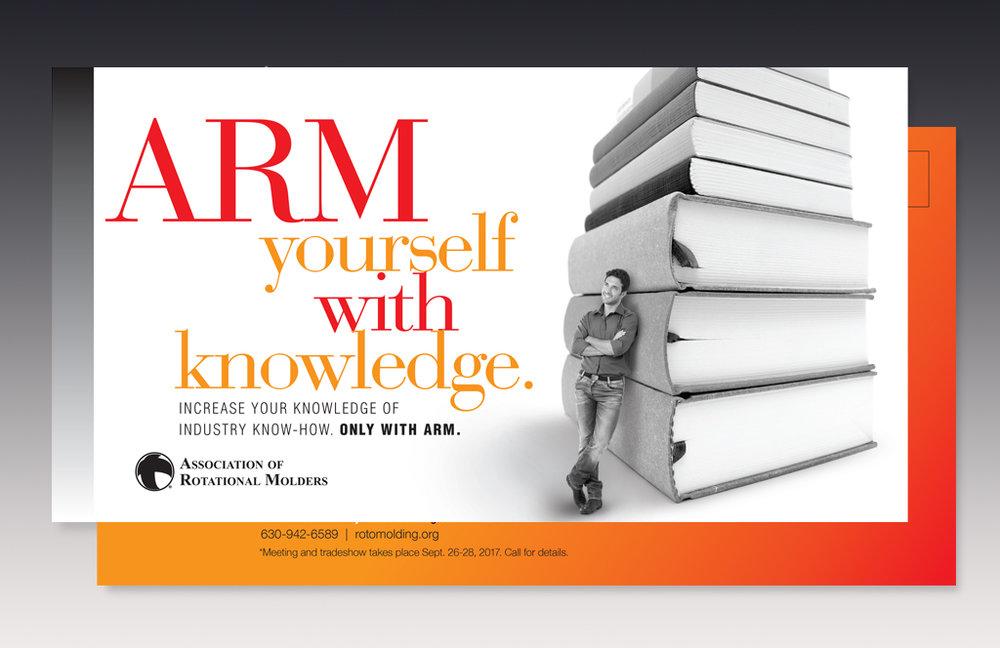 ARM2018b.jpg