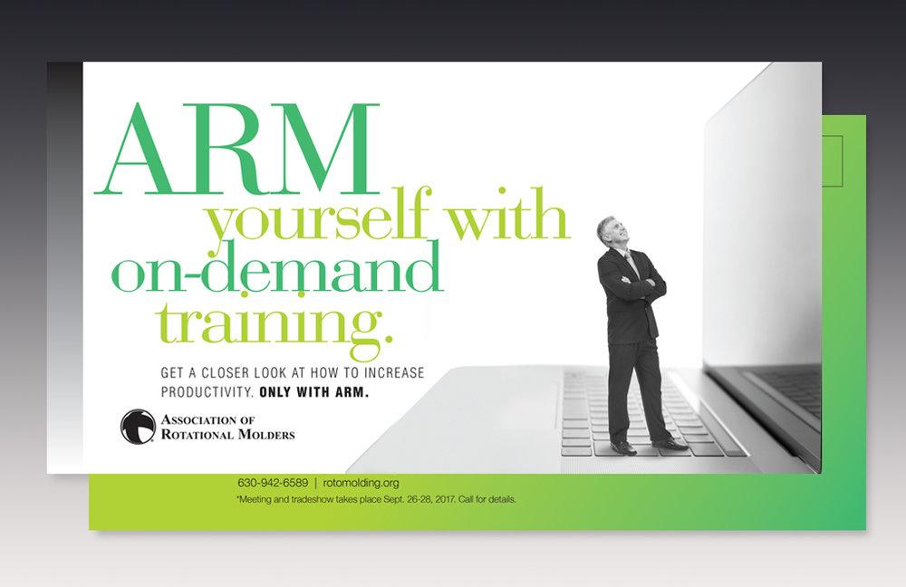 ARM2018c.jpg