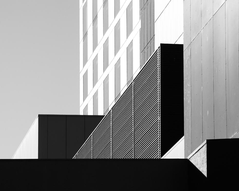 Melbourne, 2012