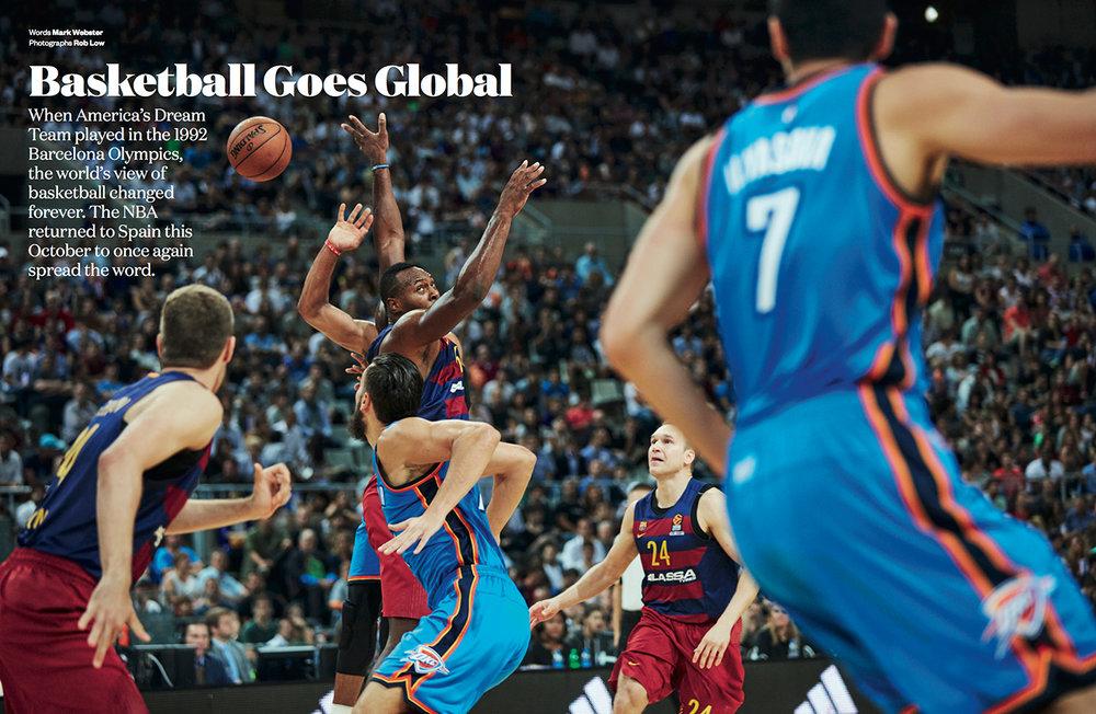 JN21_160_SPORT_NBA.jpg