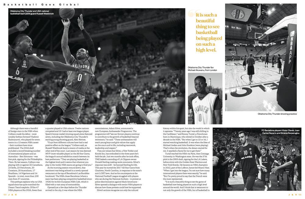 JN21_160_SPORT_NBA3.jpg