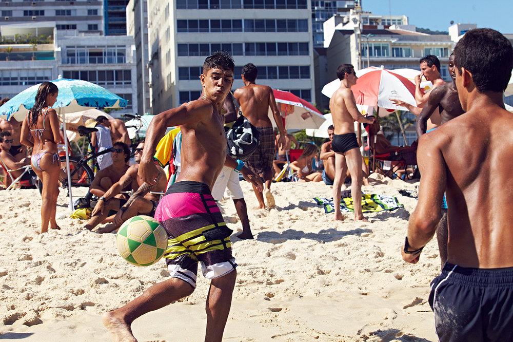 2014_01_14_Brazil_5917.jpg