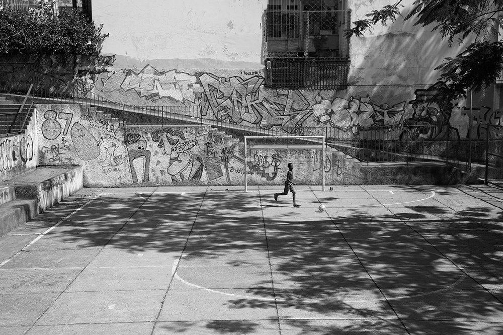 2014_01_14_Brazil_878.jpg