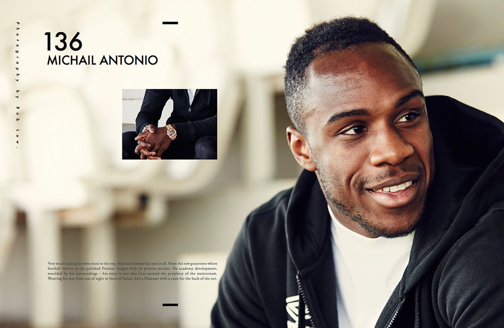 Michail_Antonio_Article.jpg