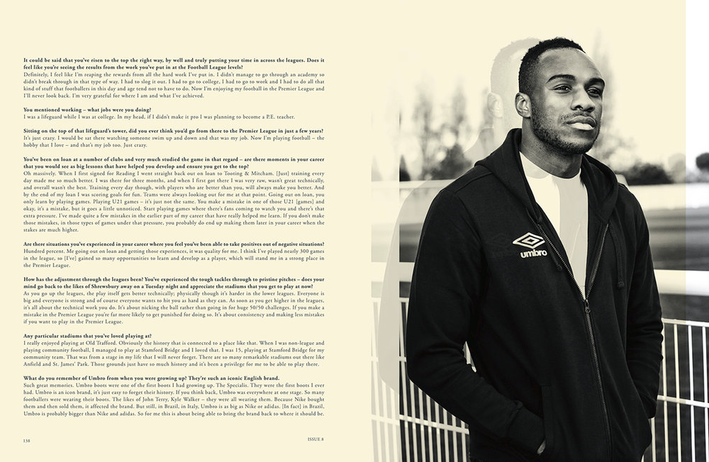 Michail_Antonio_Article2.jpg