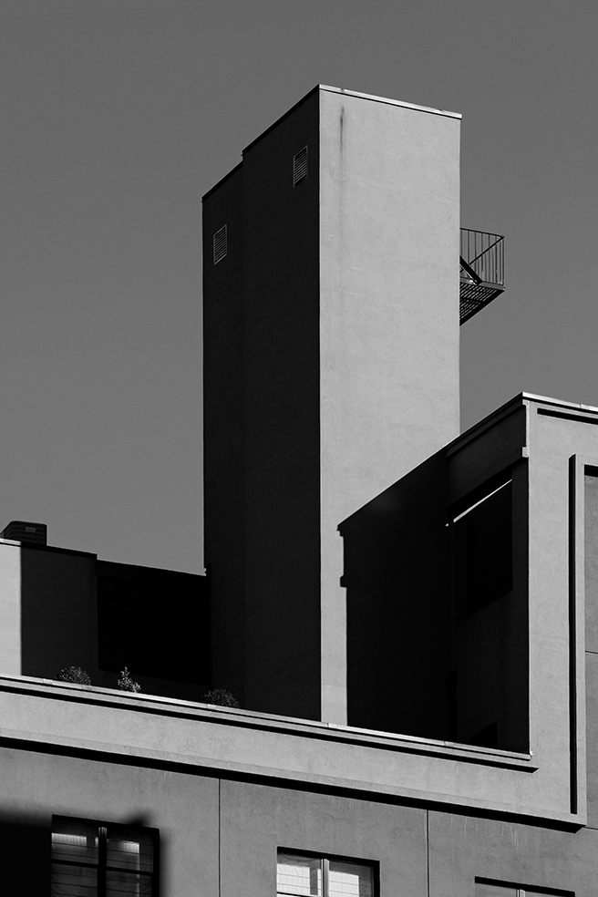 2013_11_15_NewYork_Architecture_430F.jpg
