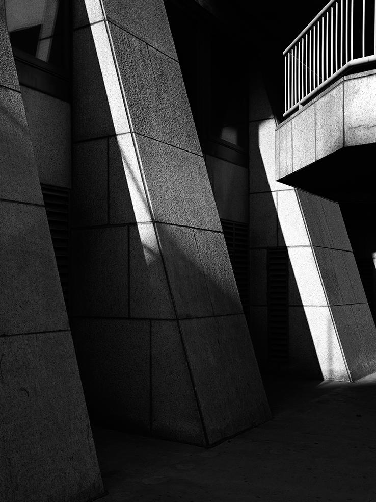 2014_09_08_LondonArchitecture_083F.jpg