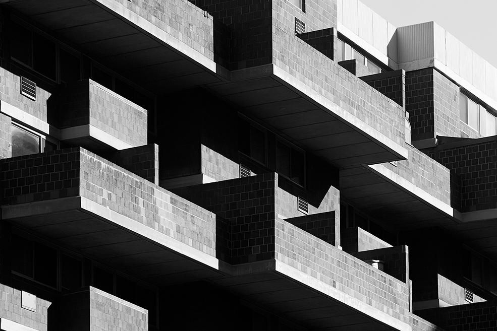 2013_11_15_NewYork_Architecture_461F.jpg