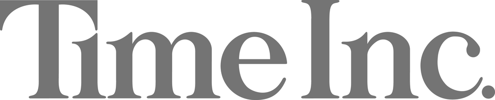 time-inc-bw.jpeg