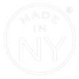 miny-logo.png