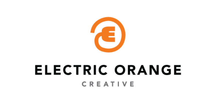 Electric Orange Creative