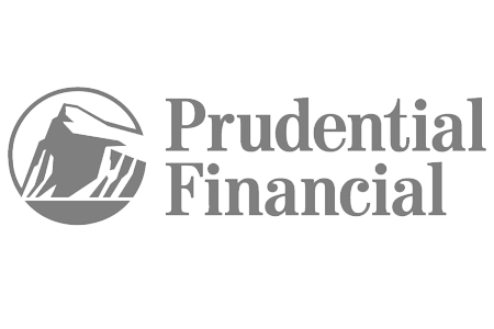 prudential-financial.png