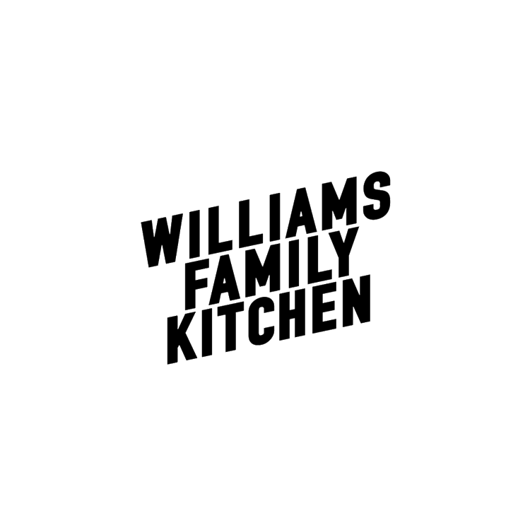 Williams-Family-Kitchen.png
