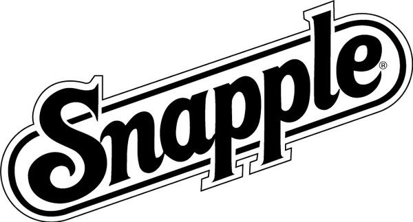 snapple_logo_30689.jpg