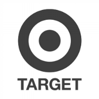 Target-Logo-Cornelia-McNamara-Client.png