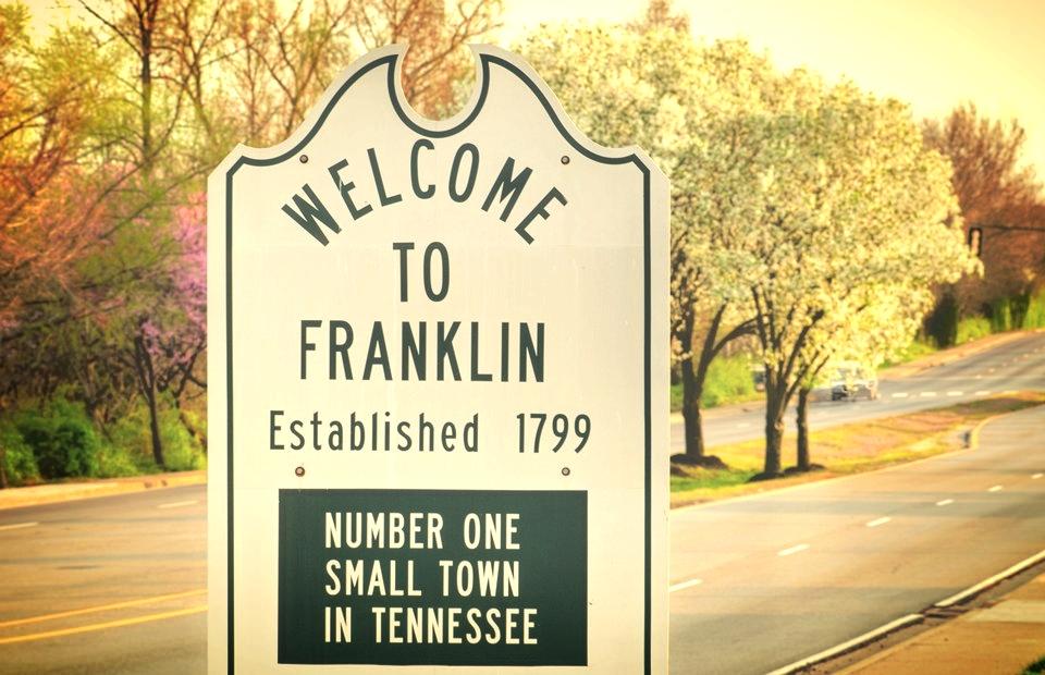 franklin-tn-2.jpg
