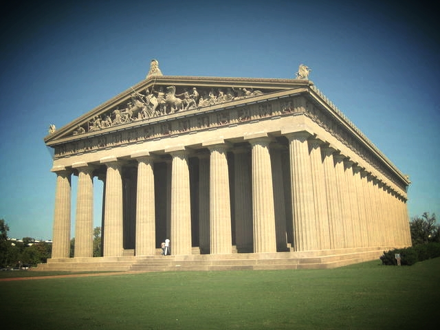 the-parthenon-1209442-640x480.jpg