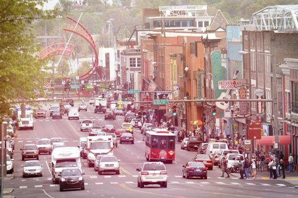 Downtown Nashville.jpg